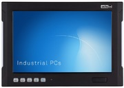 PC industriel ads-tec OPC7015