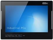 PC industriel ads-tec OPC8013