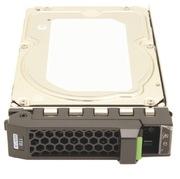 DD 1 To Fujitsu hot-plug 8,9 cm