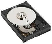 DD SATA 2 To Dell PowerEdge R330