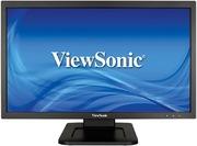 Écran multitactile ViewSonic TD2220-2