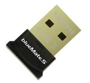 Mini adaptateur ARP USB Bluetooth4.0 10m