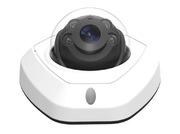 Caméra réseau ARP dôme MS-C2972-FIPB