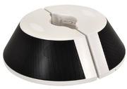 Haut-parleur actif ARP pour projecteur