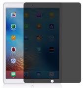 "Filtre ARP iPad Pro 9,7""/Air 2, vert. ↑"
