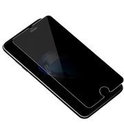 Filtre en verre ARP pour iPhone 7