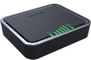 Modem 4G/LTE Netgear LB1111 avec PoE