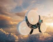 Kaspersky Endpoint Sec Cloud 50-99N 1Y