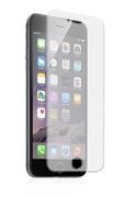 Film ARP iPhone 6S Plus / 6 Plus