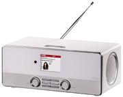 Radio numérique Hama DIR3110 DAB+/FM/App