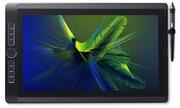 Wacom MobileStudio Pro 16 i5 256 Go