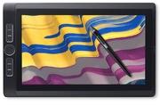 Wacom MobileStudio Pro 13 i5 128 Go