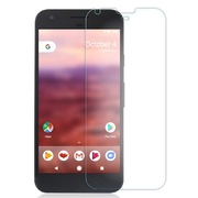 Film en verre ARP Google Pixel XL