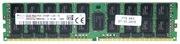 Mémoire DDR4 32 Go Fujitsu Primergy 4RX4
