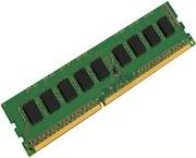 Mémoire DDR3 32 Go Fujitsu Primergy 4RX4