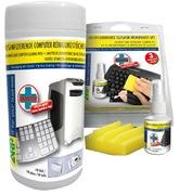 Kit nettoyage et désinfection ARP