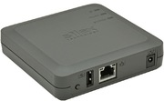 Serveur périph. silex DS-520AN WiFi USB