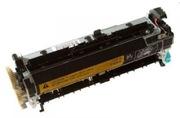Unité de fusion HP LaserJet 4250/4350