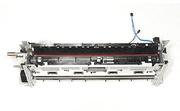 Unité de fusion HP LaserJet 220-240 V
