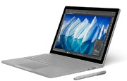 Microsoft Performance Base Surface Book
