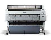 Traceur A0+ Epson SC-T7200D-PS