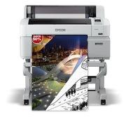Traceur A1 Epson SC-T3200