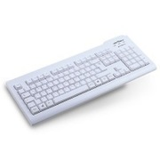 Clavier USB Acer Veriton GER