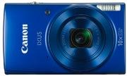 Appareil photo Canon Ixus 190 bleu