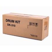 Tambour Kyocera FS-4000DN DK-310