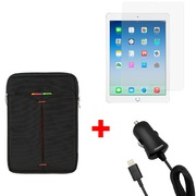 Bundle accessoire ARP iPad Air 2