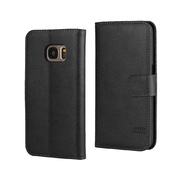 Étui ARP Galaxy S7 Wallet Flip, noir