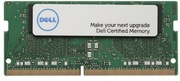 Mémoire 4 Go Dell 2 400 MHz