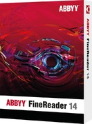 ABBYY FineReader 14 Standard 1 User