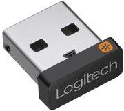 Récepteur Logitech Pico USB Unifying