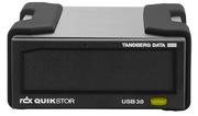 Lect TANDBERG RDX QuikStor mobile USB3+