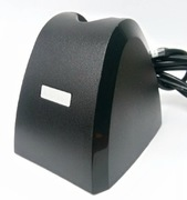 Station chargement ARP p. lecteur 949182