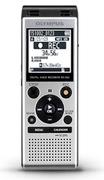 Dictaphone numérique Olympus WS-852