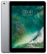 Apple iPad WiFi, 32 Go, gris sidéral