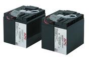 Batterie APC Smart 2200/3000 (SUA/SMT)
