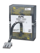 Batterie APC Back UPS RS 800/1000