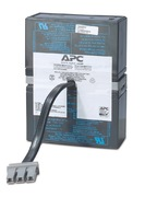 Batterie APC Back UPS RS 1500