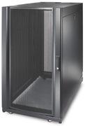 Rack APC NetShelter SX, 24 U