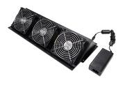 Kit accél. ventilateur APC NetShelter CX