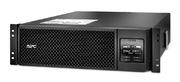 Onduleur APC Smart UPS SRT 5 000 VA RM