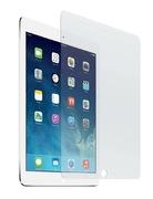"""Protection verre ARP p. iPad 9,7""""/24,6cm"""