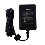 Adaptateur secteur Brother P-touch AD-24