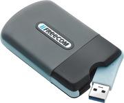 Mini SSD 256 Go Freecom Tough Drive