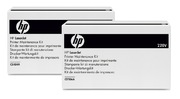 Kit de maintenance HP LaserJet