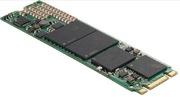 SSD 256 Go Micron 1100 M.2 2280