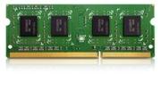 Module SODIMM 1 Go QNAP DDR3L 1 600 MHz